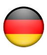 Fachübersetzer in Spanisch, Deutsch und Englisch